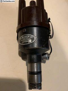 Bosch VJR4BR8 distributor