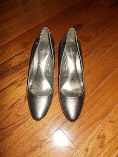 *REDUCED **Ladies ETIENNE AIGNER Dress Pumps***SZ 8.5