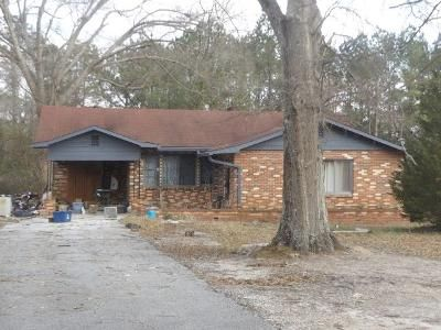 Foreclosure - Lee Road 0295, Smiths Station AL 36877