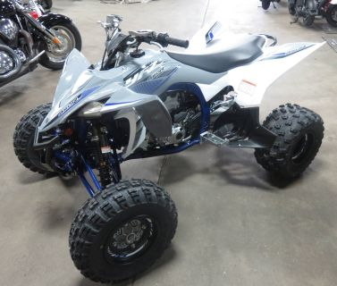2019 Yamaha YFZ450R SE ATV Sport Virginia Beach, VA