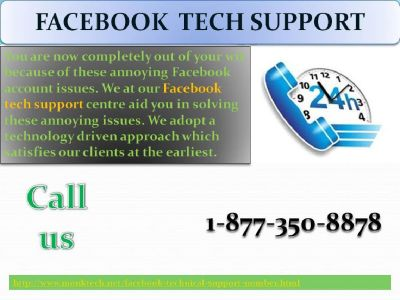 FB is moving up a hornet nest for you: Contact Facebook Tech Support 1-877-350-8878