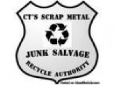 Macomb County Free Removal Of All Appliances And Scrap Metal Loc