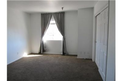 Master Bedroom for Rent $700.00