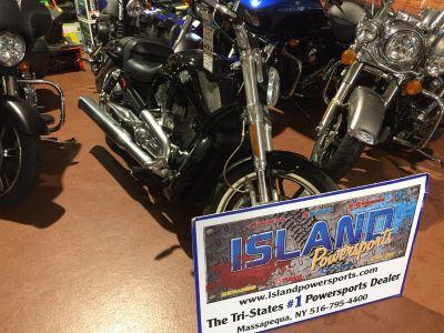 2009 Harley-Davidson V-Rod Muscle Cruiser Motorcycles Massapequa, NY