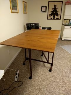 craft/cutting Table