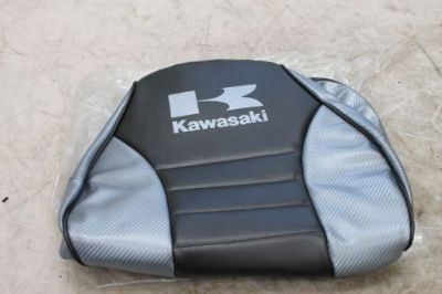 Find 13 KAWASAKI KRF TERYX 750 BRAND NEW SEAT COVER TX750-004T motorcycle in Dallastown, Pennsylvania, United States, for US $90.00