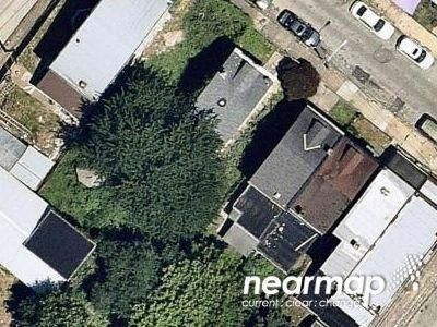 Foreclosure Property in Philadelphia, PA 19119 - Crowson St