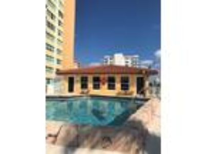 Condos & Townhouses for Sale by owner in Hollywood, FL