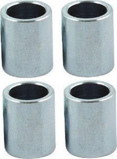 "Sell Rod End Reducer 3/4 "" to 1/2 "" 4pk Heim Heims spacer offroad 4x4 Dirt IMCA Ends motorcycle in Lincoln, Arkansas, United States, for US $11.97"