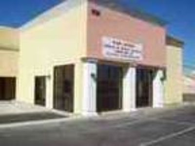 Retail Office Space For Lease Get 3 Months Free
