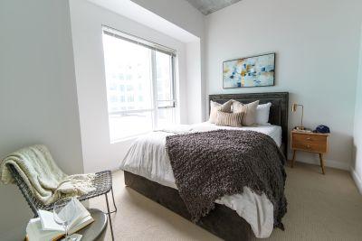 3 bedroom in Somerville