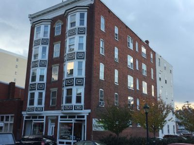 Commercial for Rent in Hagerstown, Maryland, Ref# 8688097