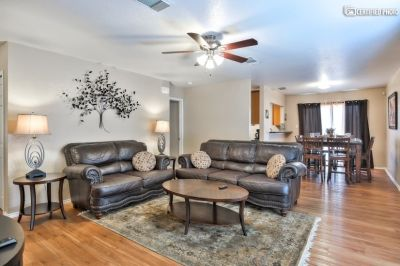 $2500 3 single-family home in NW San Antonio