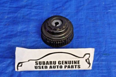 Purchase 06-07 2006-2007 SUBARU WRX STI RH EXHAUST CAM GEAR motorcycle in Lakeland, Florida, United States, for US $32.99