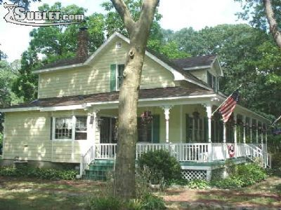 $1200 3 single-family home in Galloway