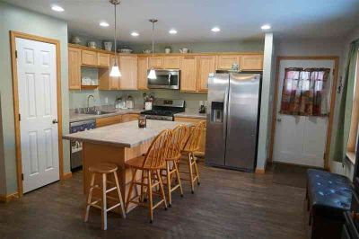 322 Spring Rd Delanson Three BR, **Reduced! **Like NEW condition