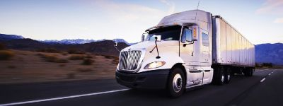 Best Listings of Truck Stop in Pennsylvania at Fleetcure.com