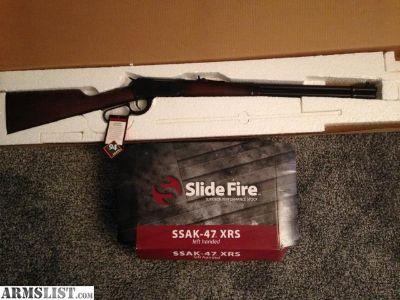 For Sale/Trade: Winchester model 94AE new in box plus stocks
