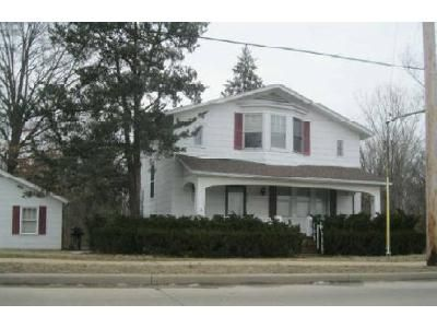 3 Bed 3 Bath Foreclosure Property in Glencoe, MO 63038 - Old State Rd