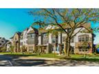 New Construction at 664 Parkside Court, by K. Hovnanian Homes