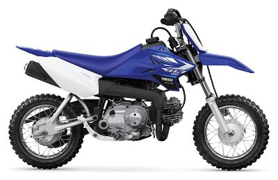 2020 Yamaha TT-R50E Motorcycle Off Road Sumter, SC