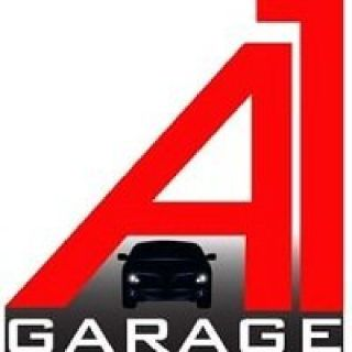 A1 Garage Door Service- Wichita