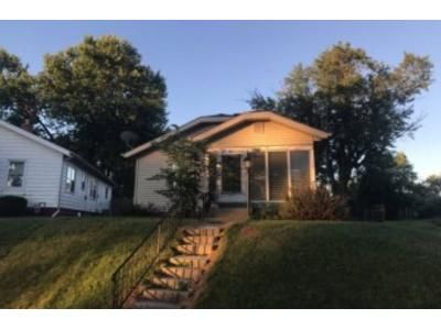 2 Bed 1 Bath Foreclosure Property in Anderson, IN 46013 - Ringwood Way