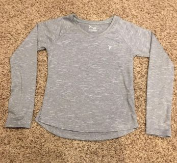 Girl s Old Navy Active, Size L(10-12)