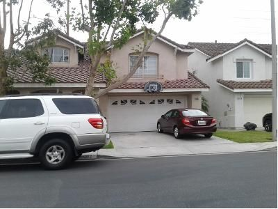 4 Bed 2.5 Bath Preforeclosure Property in Westminster, CA 92683 - Riverton St