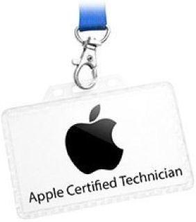 Apple Macbook iMac Data Recovery  Repair Services.