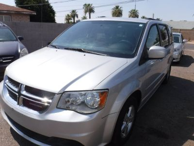 ***Arizona Select Rides *** 2005 Toyota Sienna Van ***