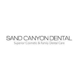Sand Canyon Dental