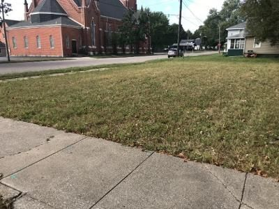 Foreclosure Property in Niles, MI 49120 - S State St