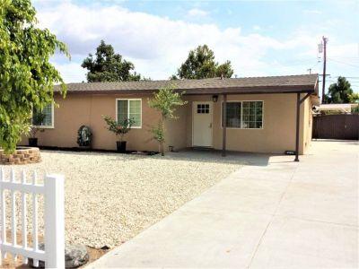 $4800 4 single-family home in Garden Grove