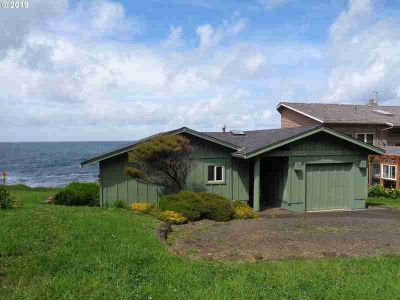 3625 Rocky Creek Ave Depoe Bay Two BR, Prepare to be mesmerized