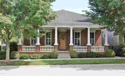 9401 Hobblebush St PROSPECT Three BR, Hard to find one story in