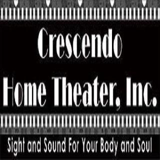 Crescendo Home Theater
