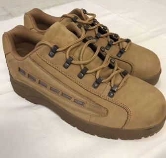 SAO by Stacy Adams Men s Shoes Size 13