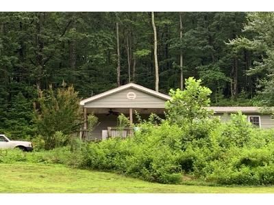 Preforeclosure Property in Harriman, TN 37748 - Forest Hill Dr