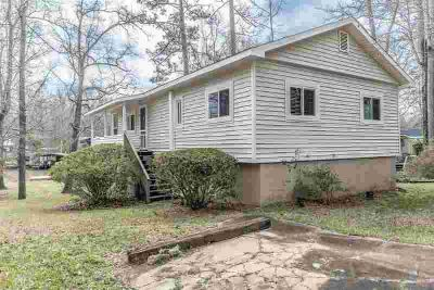 149 Little Riverview Rd Eatonton, THIS IS IT!!