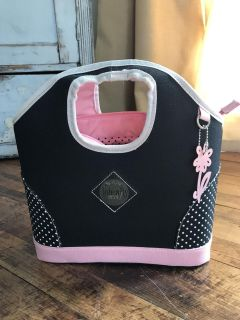 Tote-ally Cool bag