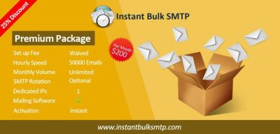 Real estate email marketing for growing business
