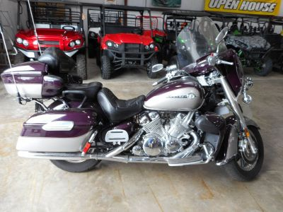 1999 Yamaha Venture Touring Motorcycles Belvidere, IL