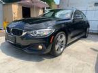 $20995.00 2016 BMW 428i with 28362 miles!