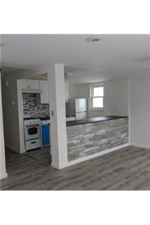 2 bedrooms Apartment - 2nd Floor 5 Room With Private Porch All New Large Size Rooms, Kitchen.