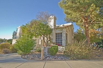 $2500 3 townhouse in Phoenix North