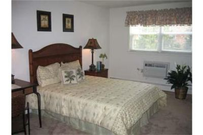 2 bedrooms - Wissahickon Park Apartments offers , beautiful. Pet OK!