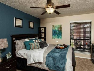 2 Beds - Canyon Chase