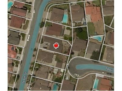 4 Bed 2 Bath Preforeclosure Property in Montebello, CA 90640 - N 6th St