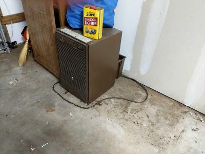 Dehumidifier - Household Items for Sale Classifieds - Claz org